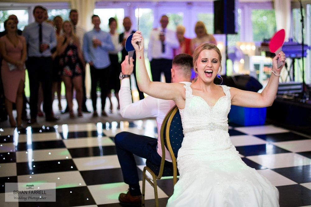 whitminster inn wedding 272