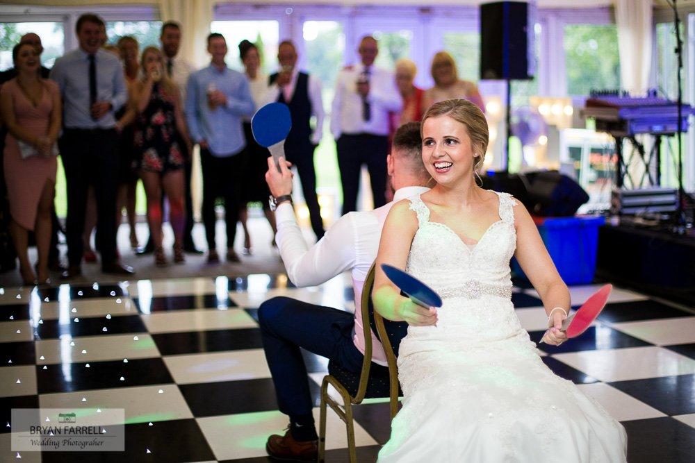 whitminster inn wedding 273
