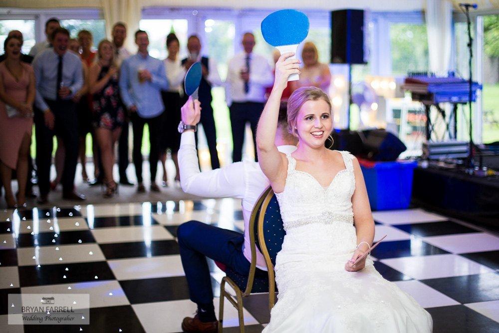 whitminster inn wedding 274