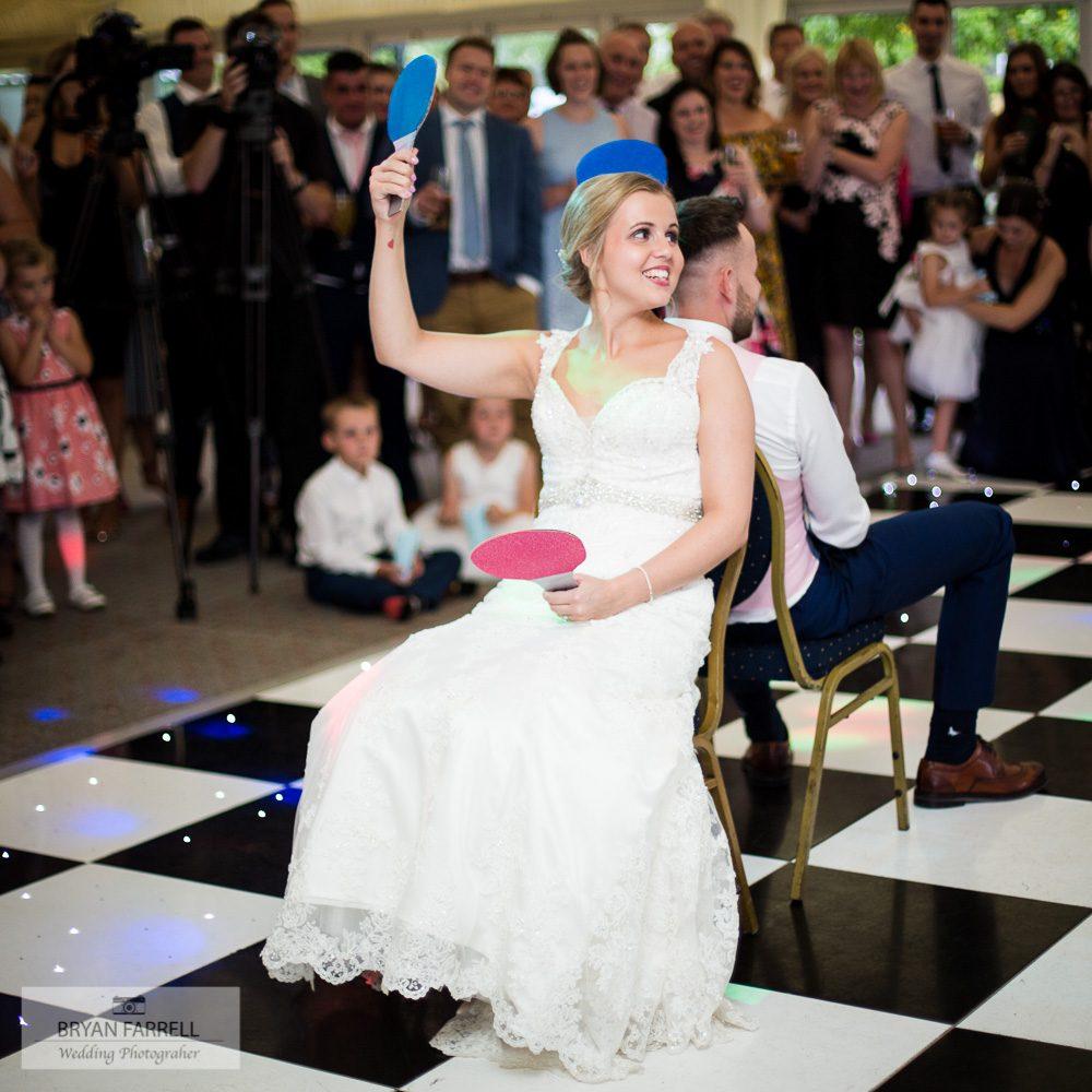 whitminster inn wedding 275