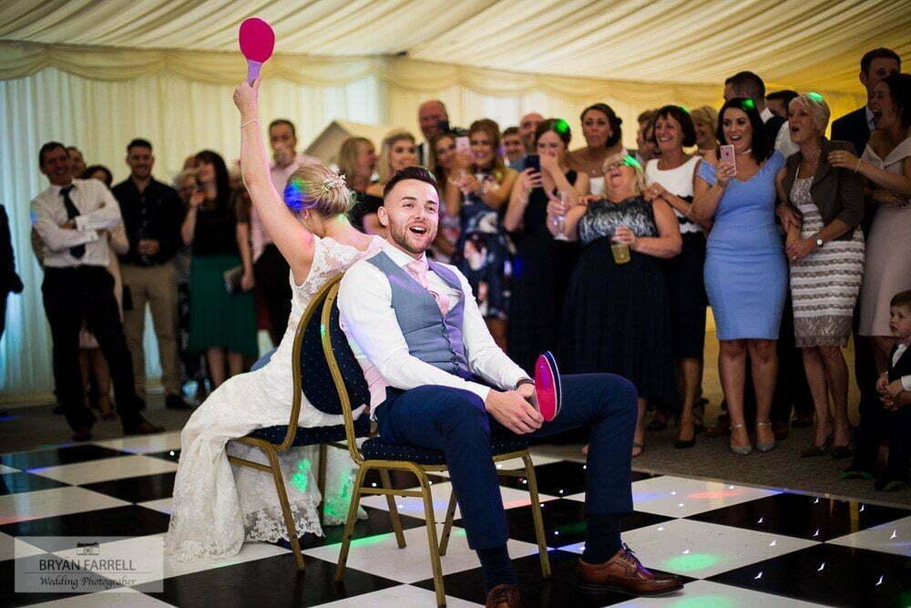 whitminster inn wedding 277