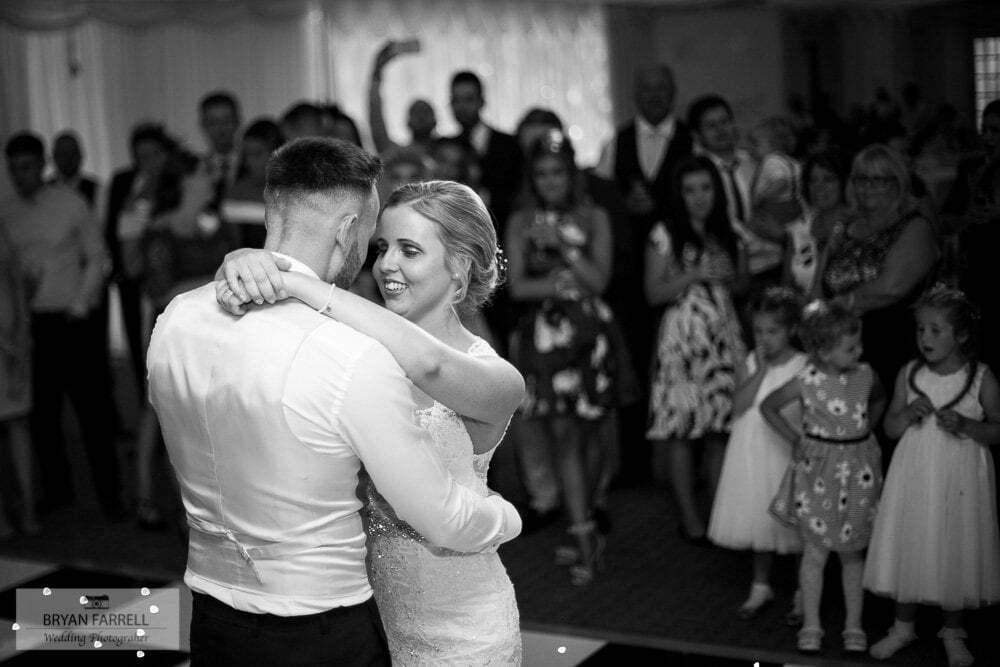 whitminster inn wedding 281