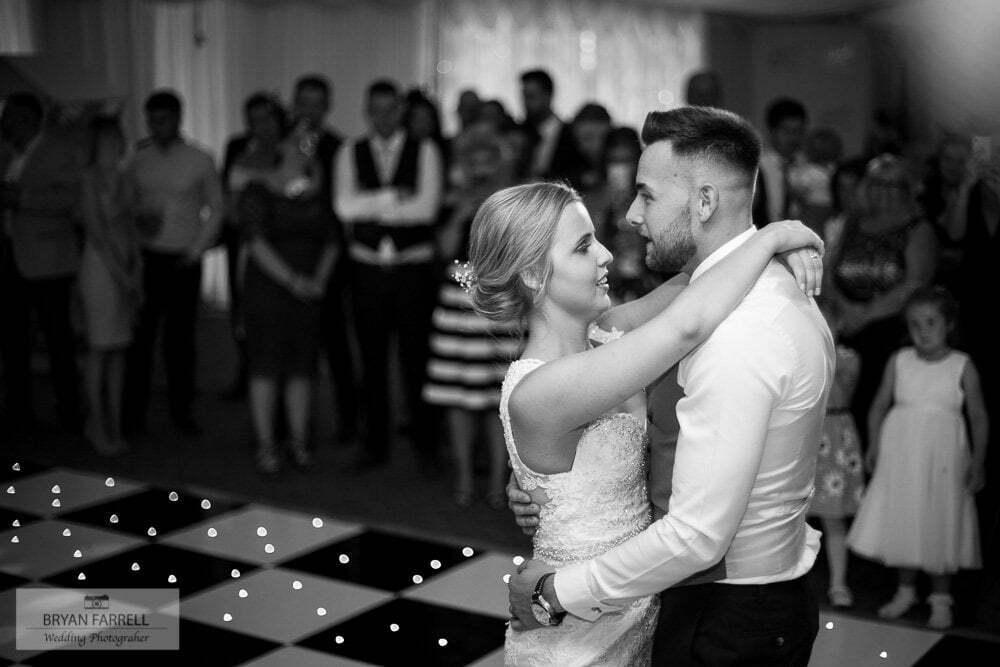 whitminster inn wedding 284