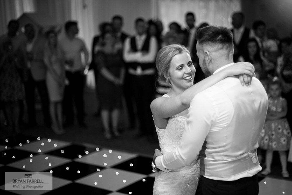 whitminster inn wedding 285