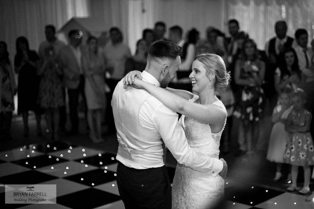 whitminster inn wedding 286