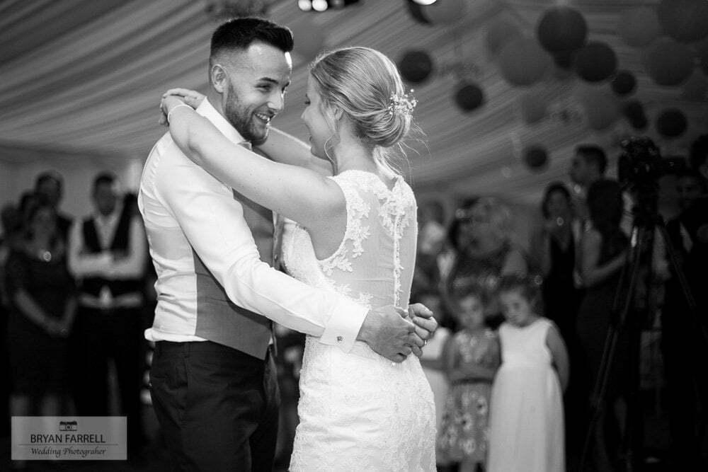 whitminster inn wedding 287