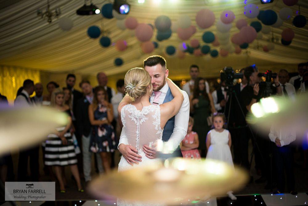 whitminster inn wedding 289
