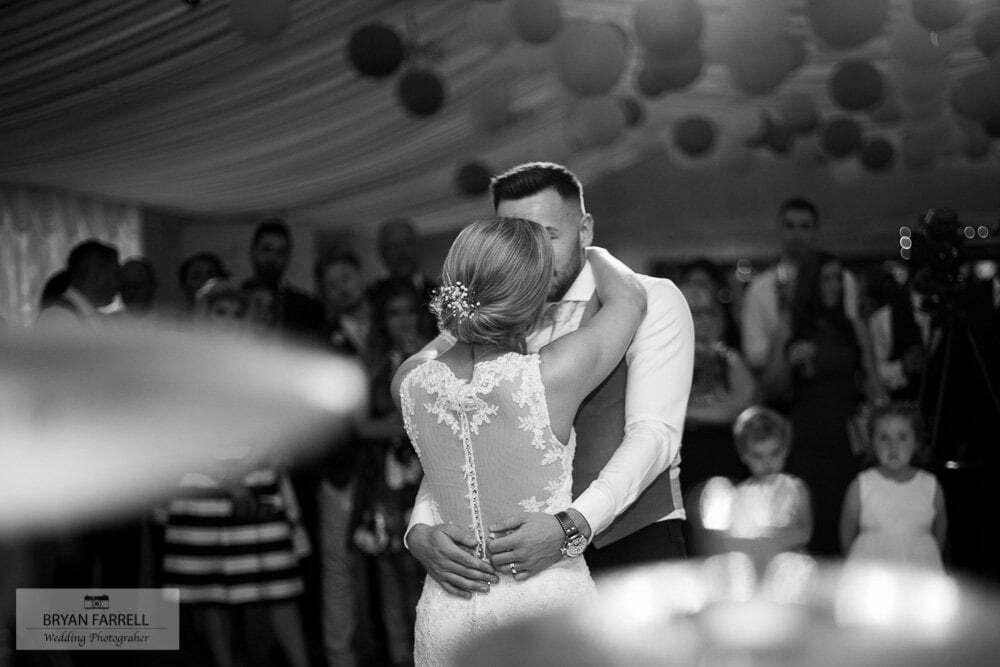 whitminster inn wedding 290