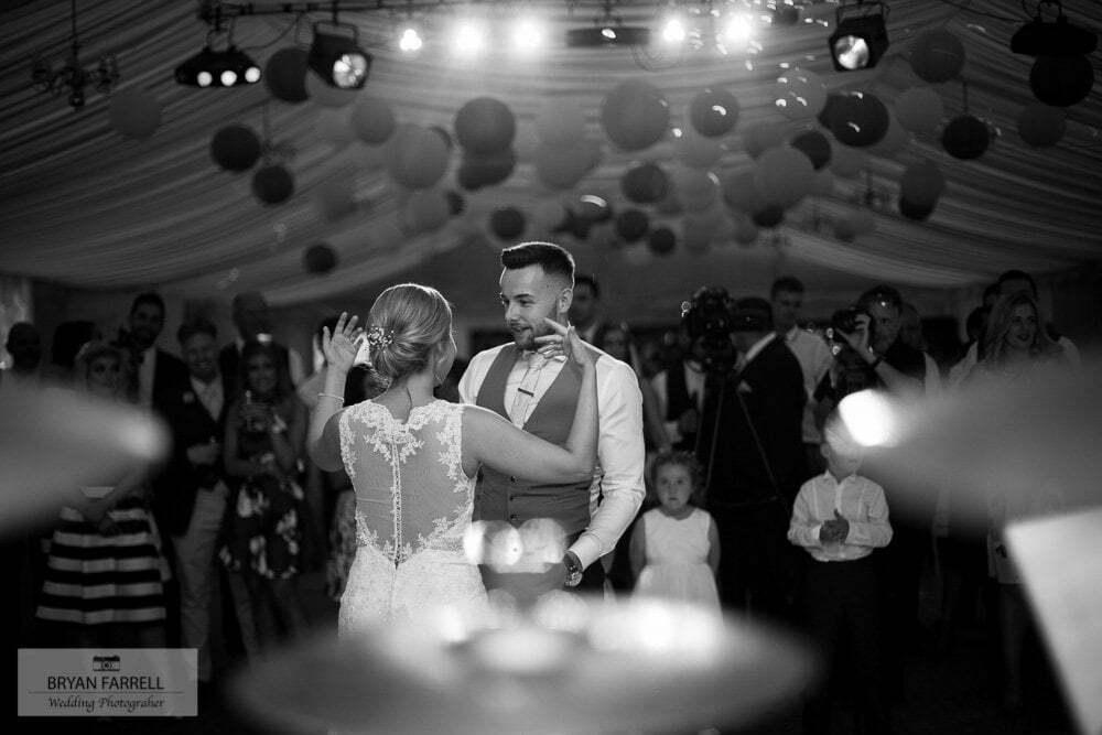 whitminster inn wedding 293