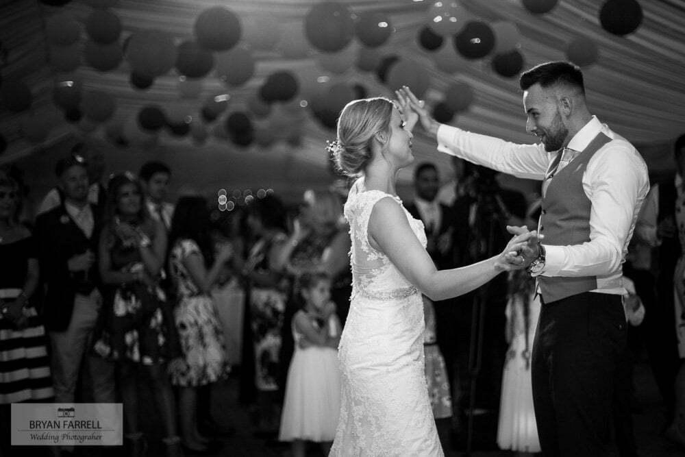 whitminster inn wedding 294