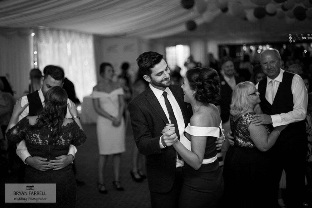 whitminster inn wedding 295
