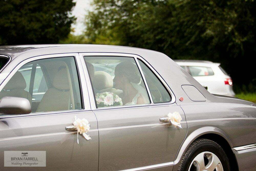 whitminster inn wedding 63