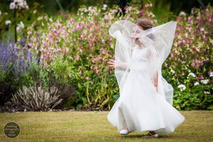 woburn abbey wedding 100 1