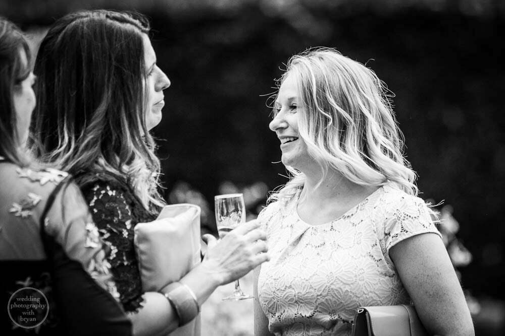 woburn abbey wedding 119