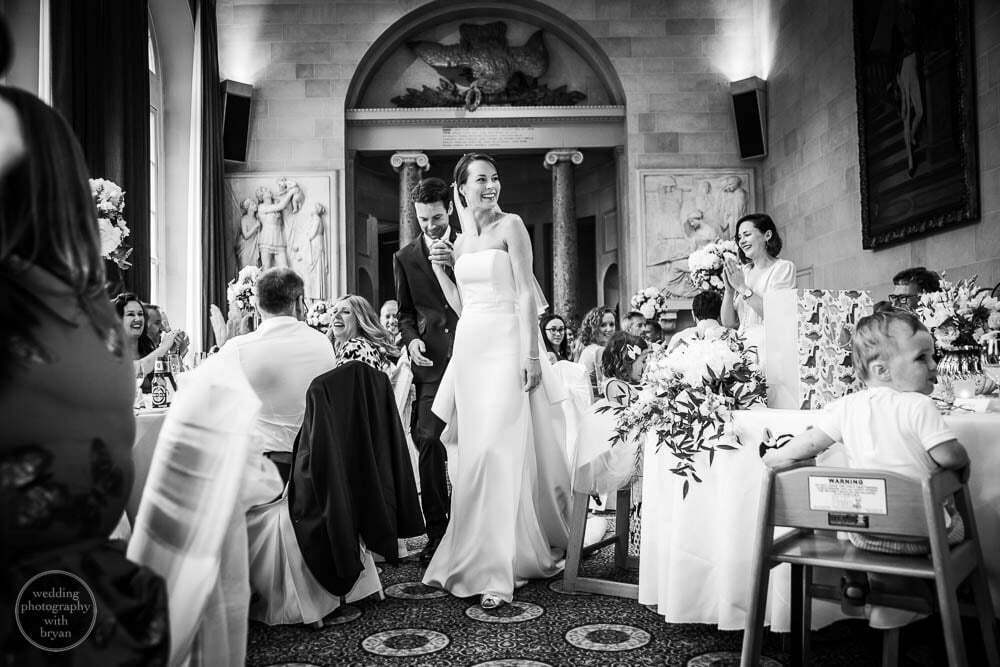 woburn abbey wedding 176