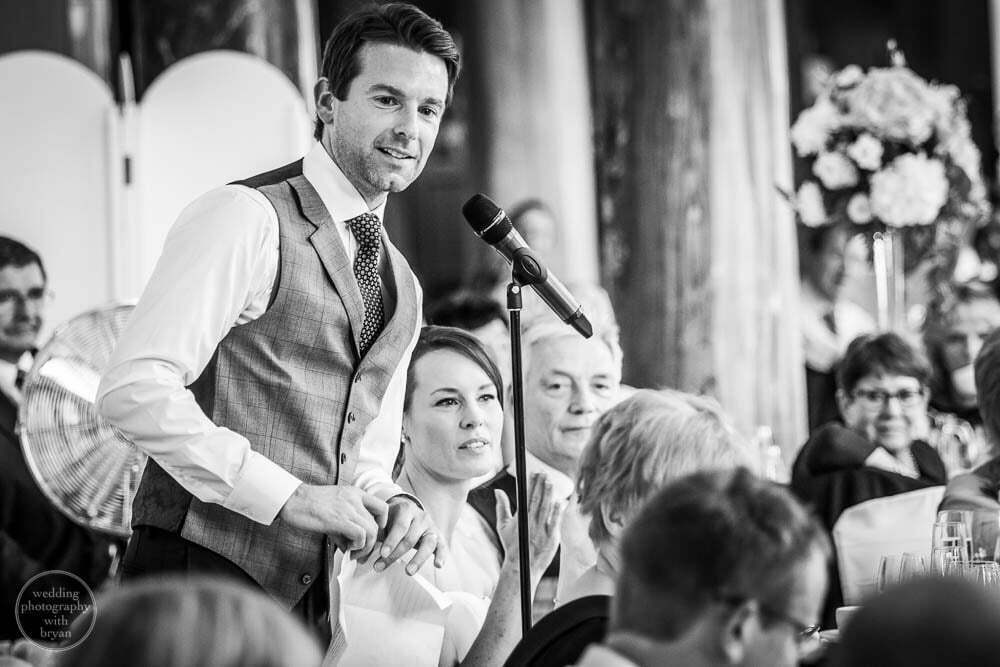 woburn abbey wedding 211