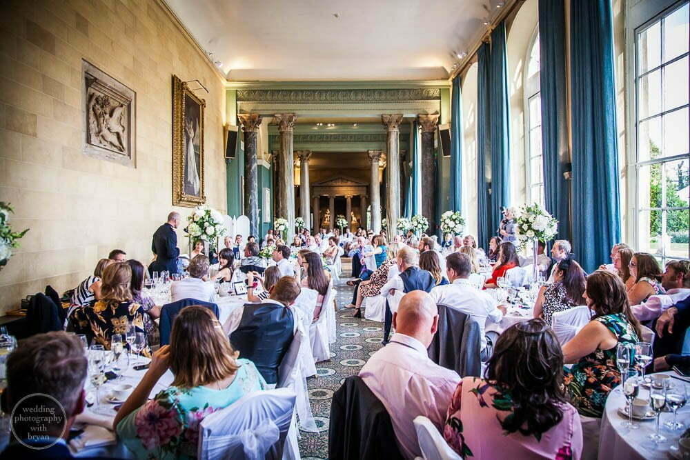 woburn abbey wedding 228