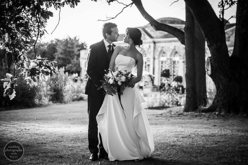 woburn abbey wedding 249