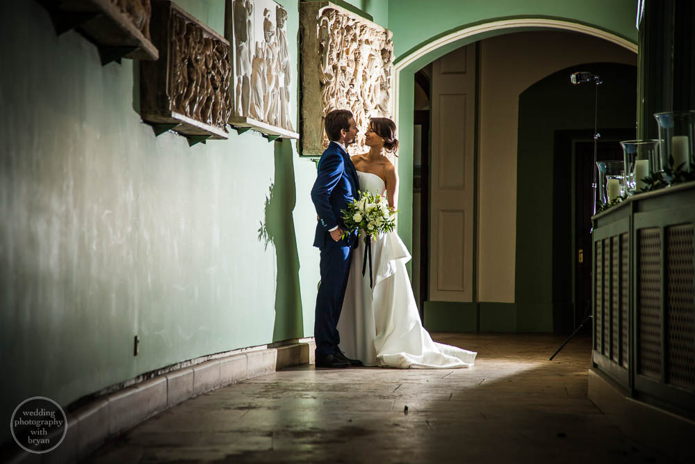 woburn abbey wedding 256