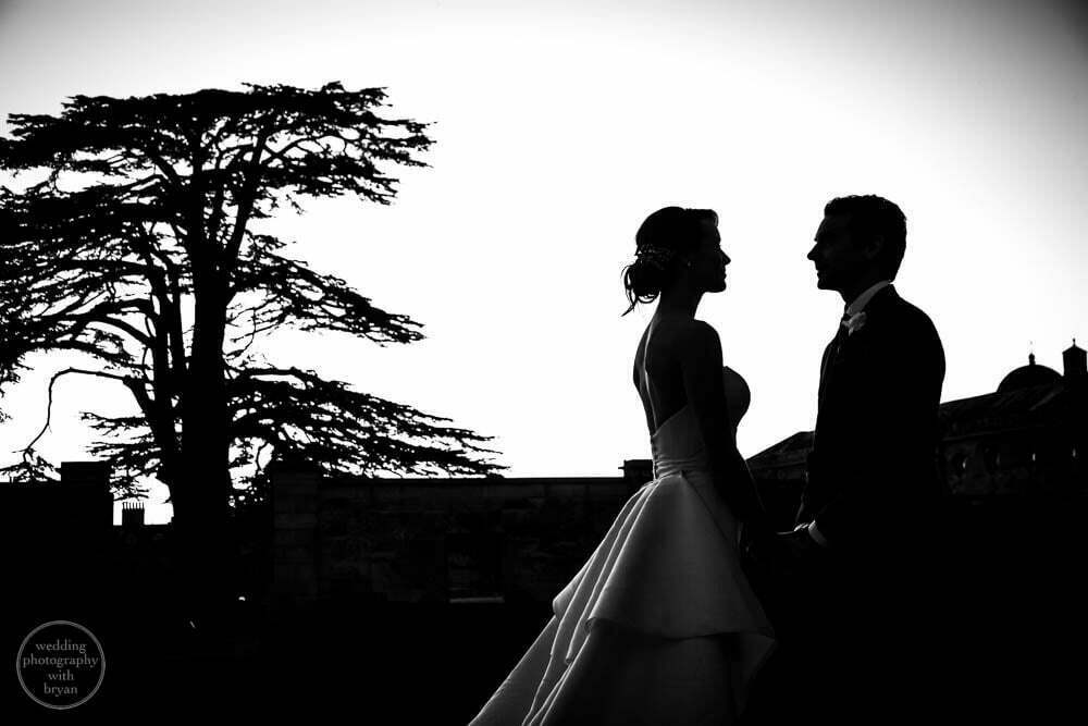 woburn abbey wedding 266
