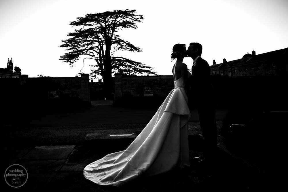 woburn abbey wedding 267
