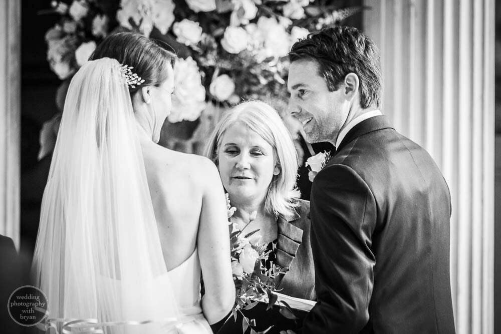 woburn abbey wedding 62