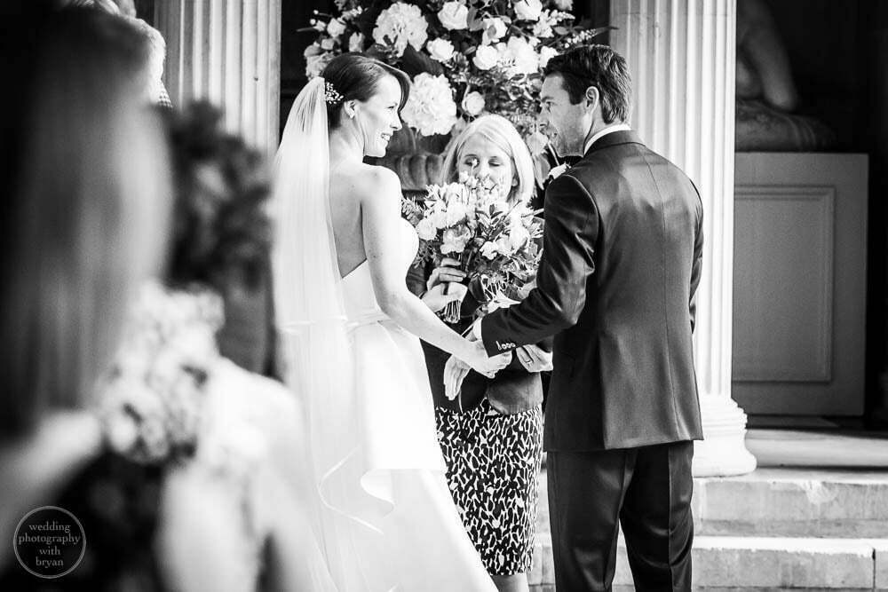 woburn abbey wedding 63