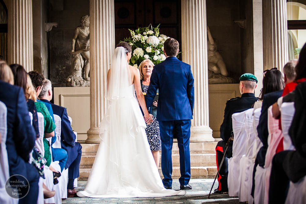 woburn abbey wedding 65