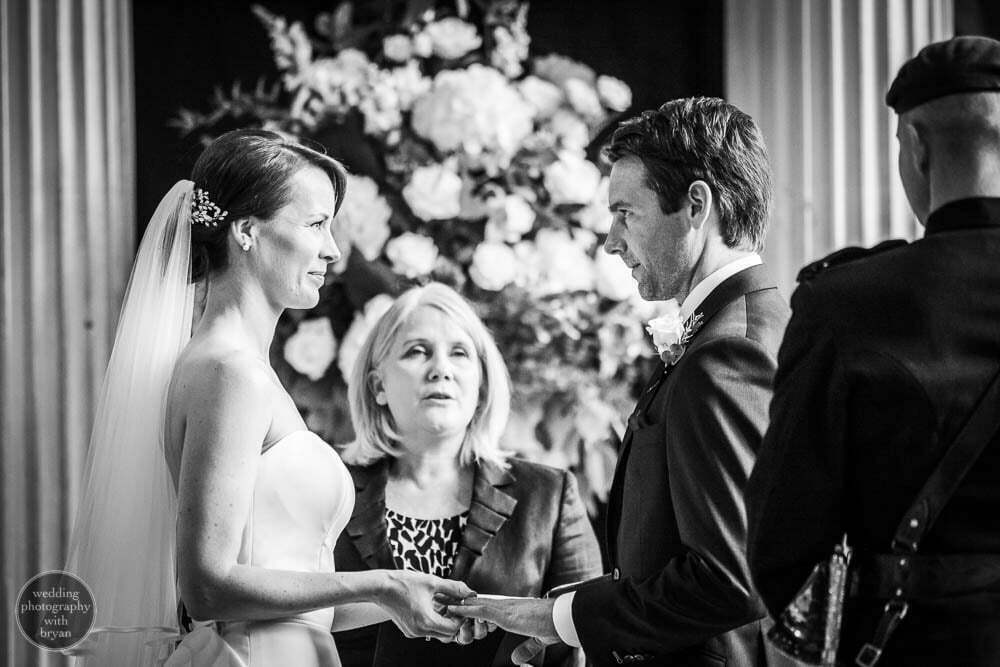 woburn abbey wedding 78
