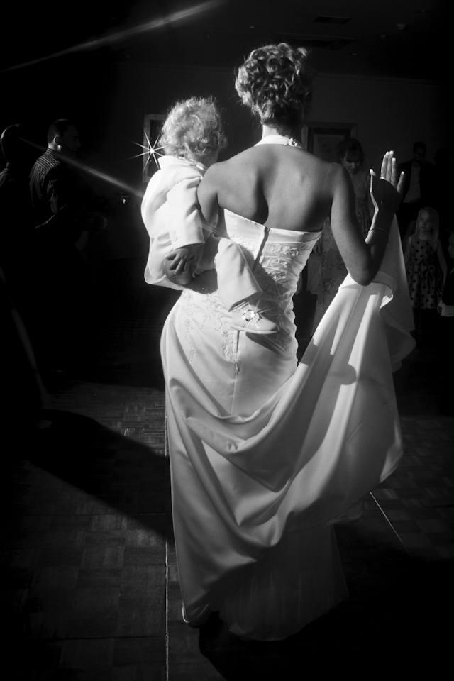 Bristol Wedding Photography EB 27