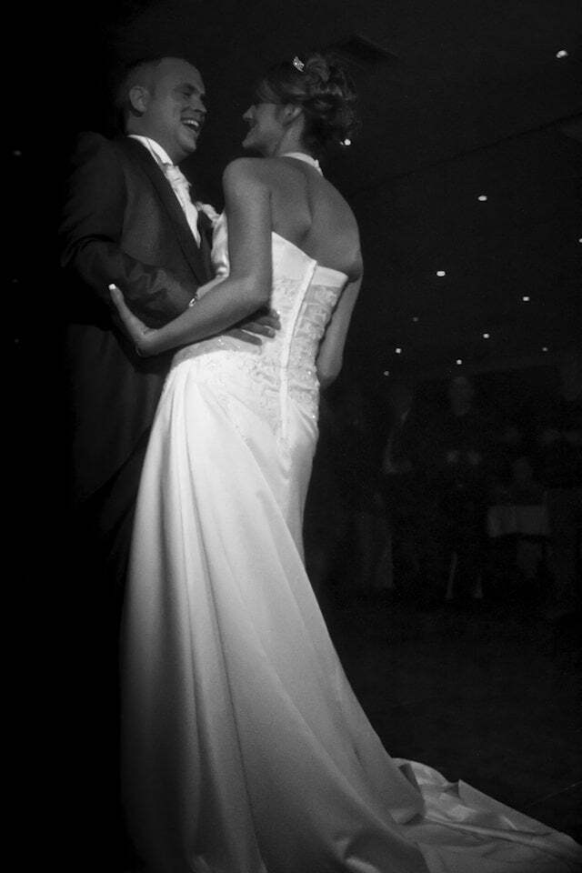Bristol Wedding Photography EB 30