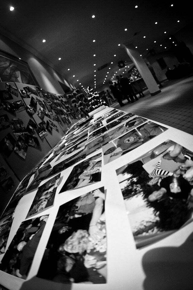 Bristol Wedding Photography EB 32