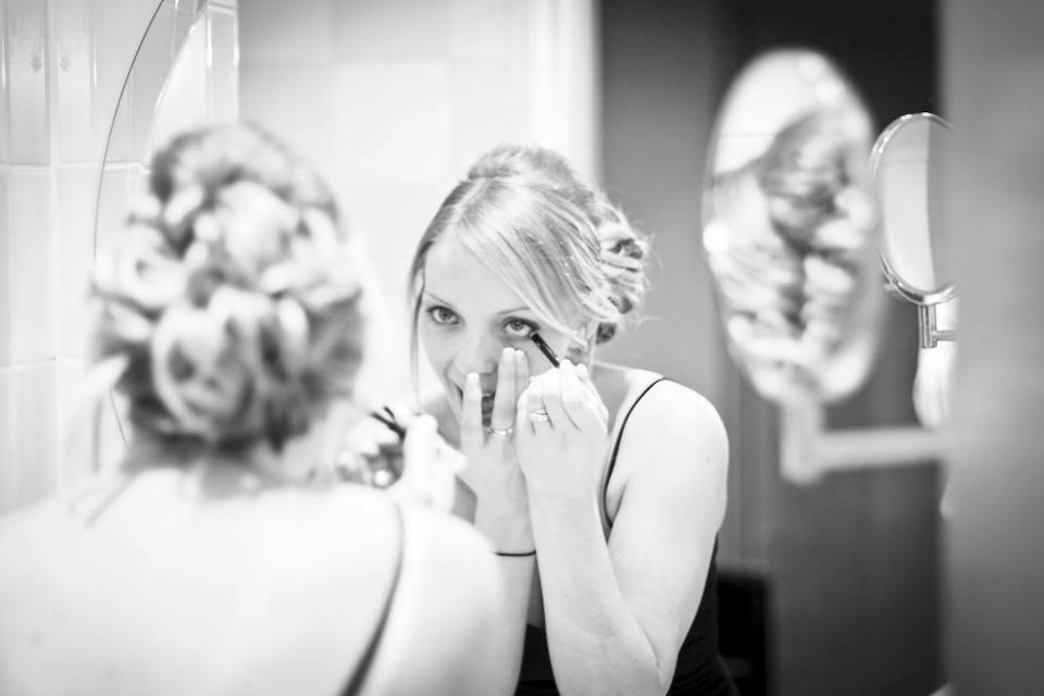 Bristol Wedding Photography EB 37