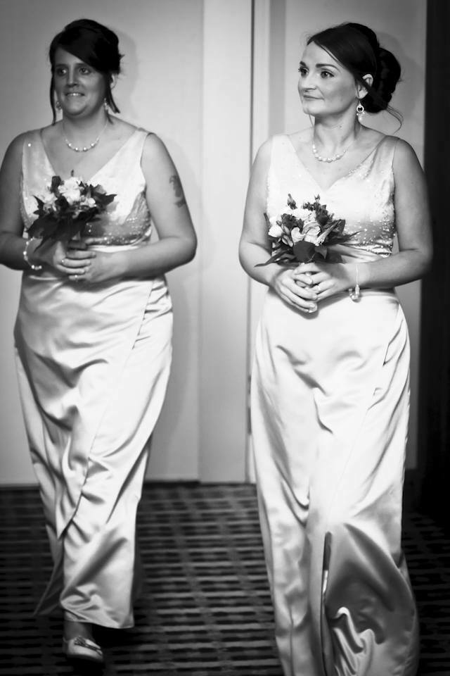 Bristol Wedding Photography EB 60
