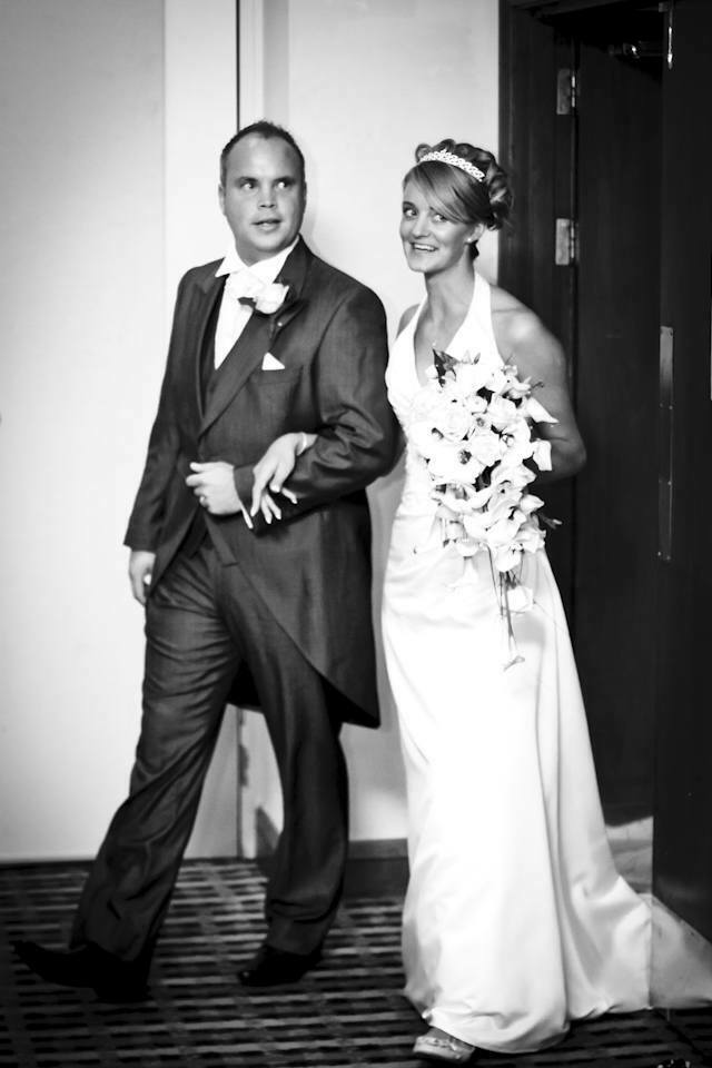 Bristol Wedding Photography EB 61