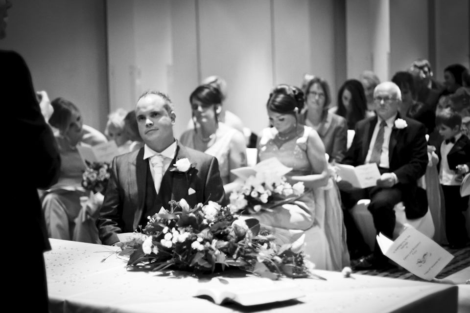 Bristol Wedding Photography EB 62