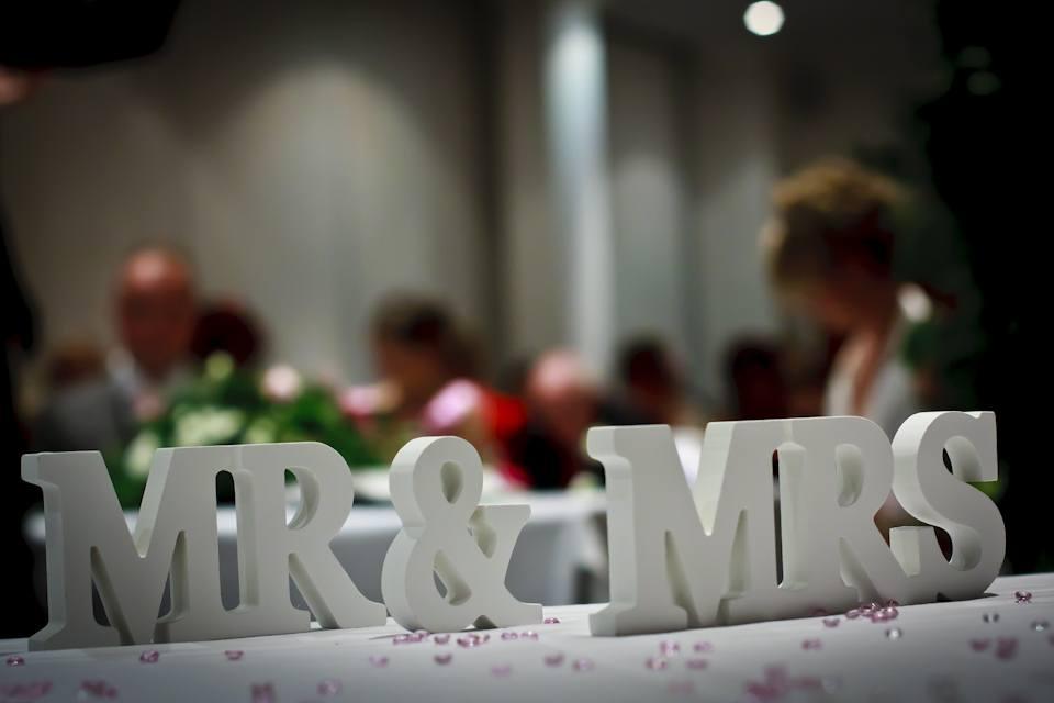 Bristol Wedding Photography EB 67