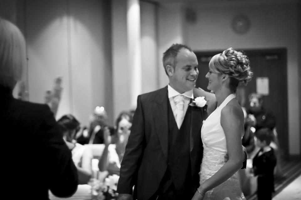 Bristol Wedding Photography EB 71