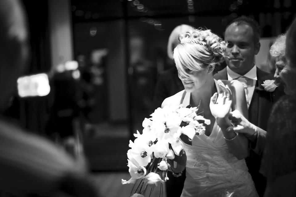 Bristol Wedding Photography EB 74