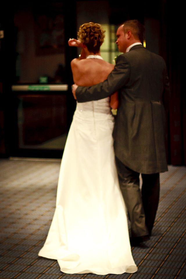 Bristol Wedding Photography EB 75