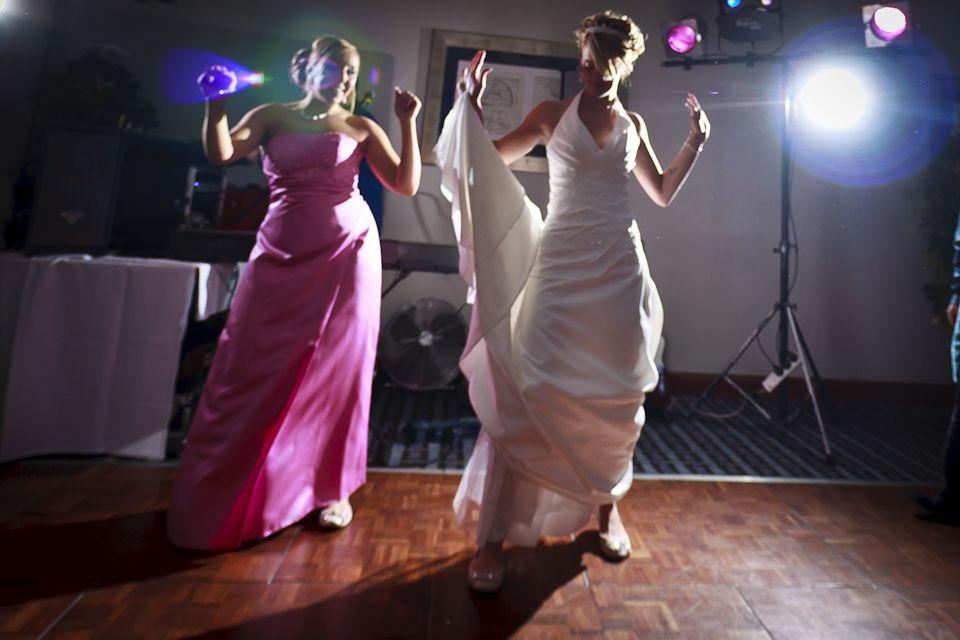 Bristol Wedding Photography EB 87