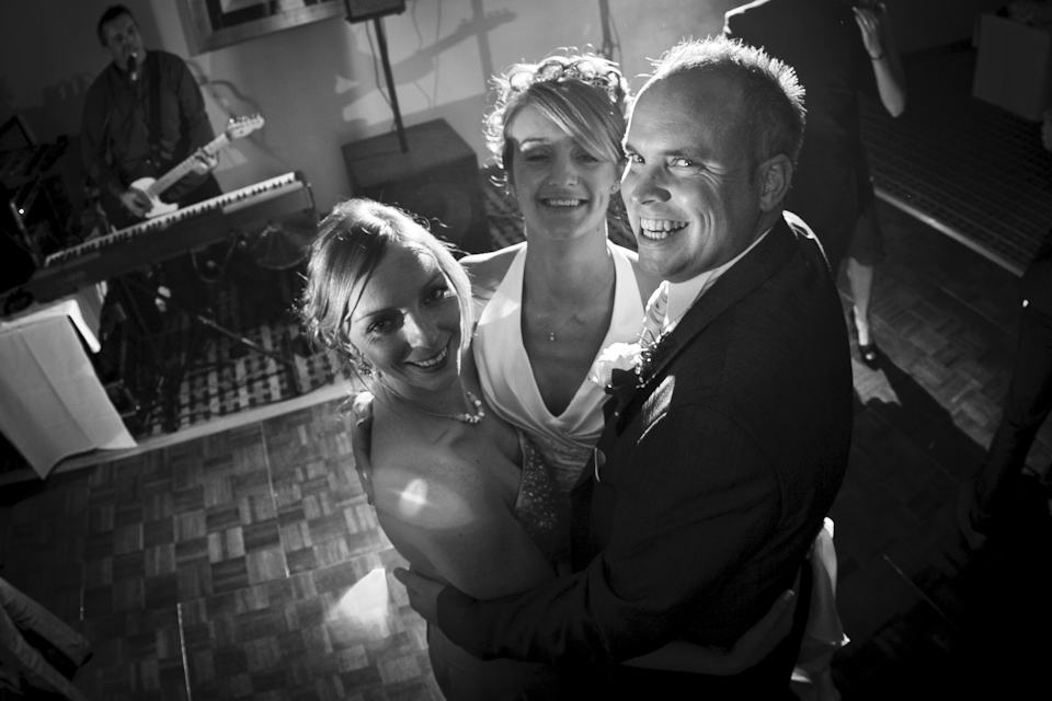 Bristol Wedding Photography EB 91