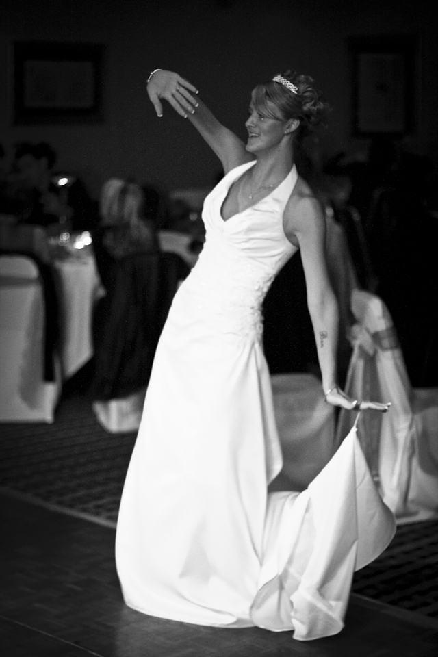 Bristol Wedding Photography EB 94