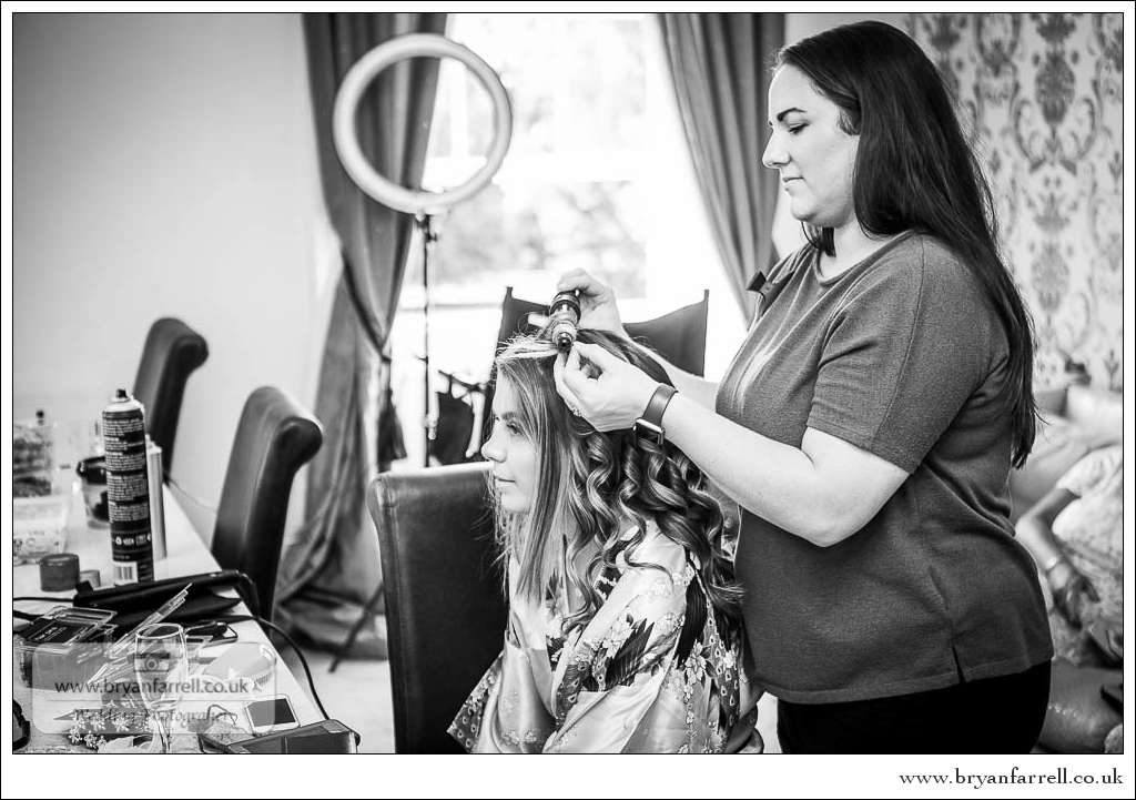 Eastington Park Wedding 2