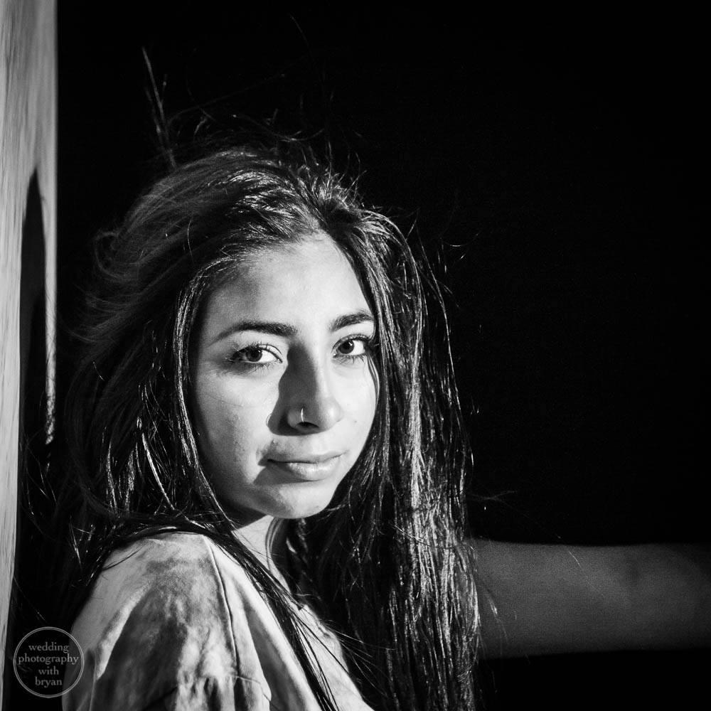 Headshot Photography 4