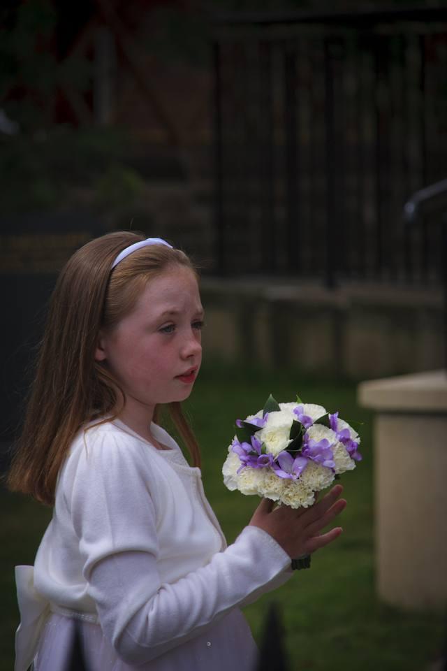 Liverpool Wedding Photographer JM 1