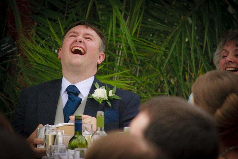 Liverpool Wedding Photographer JM 100