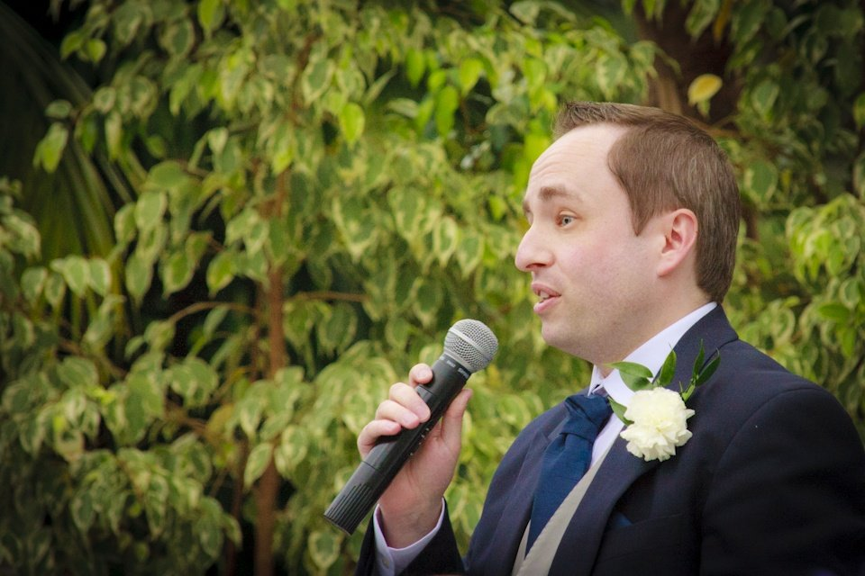 Liverpool Wedding Photographer JM 108