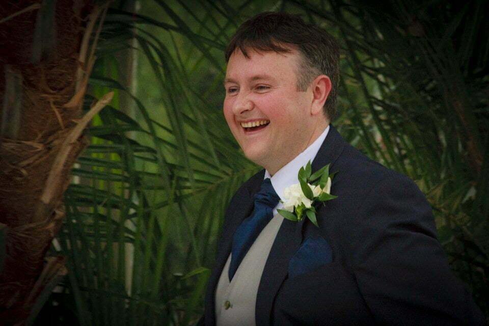 Liverpool Wedding Photographer JM 109