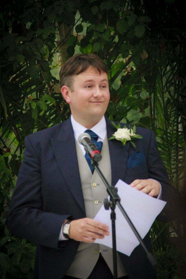 Liverpool Wedding Photographer JM 111